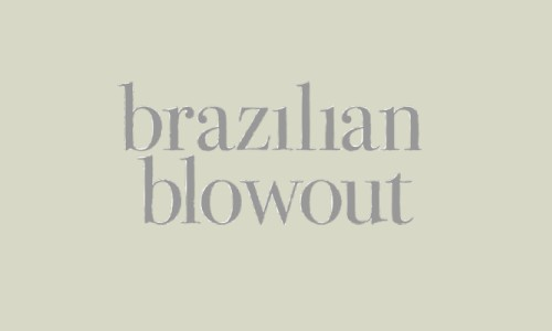 brazilian-blowout-edited-3