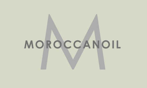moroccan-oil-edited-3