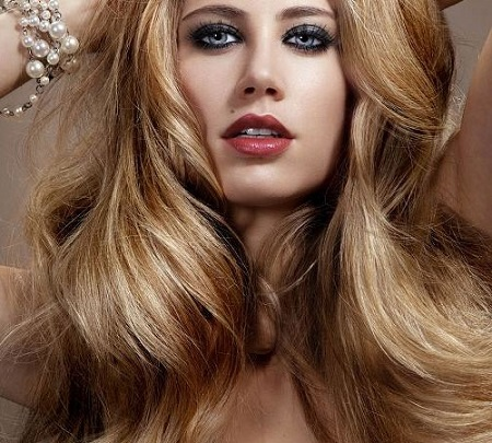 amacisalon_hair_extensions450