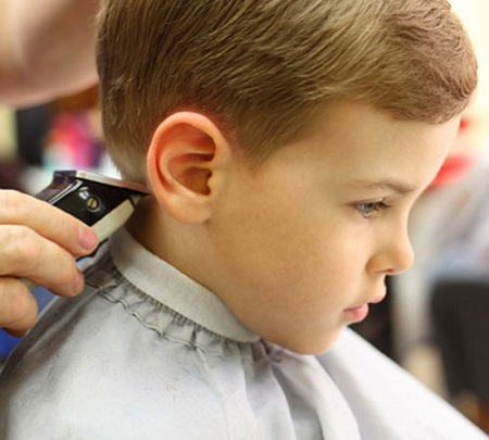 amacisalon_children_haircuts450