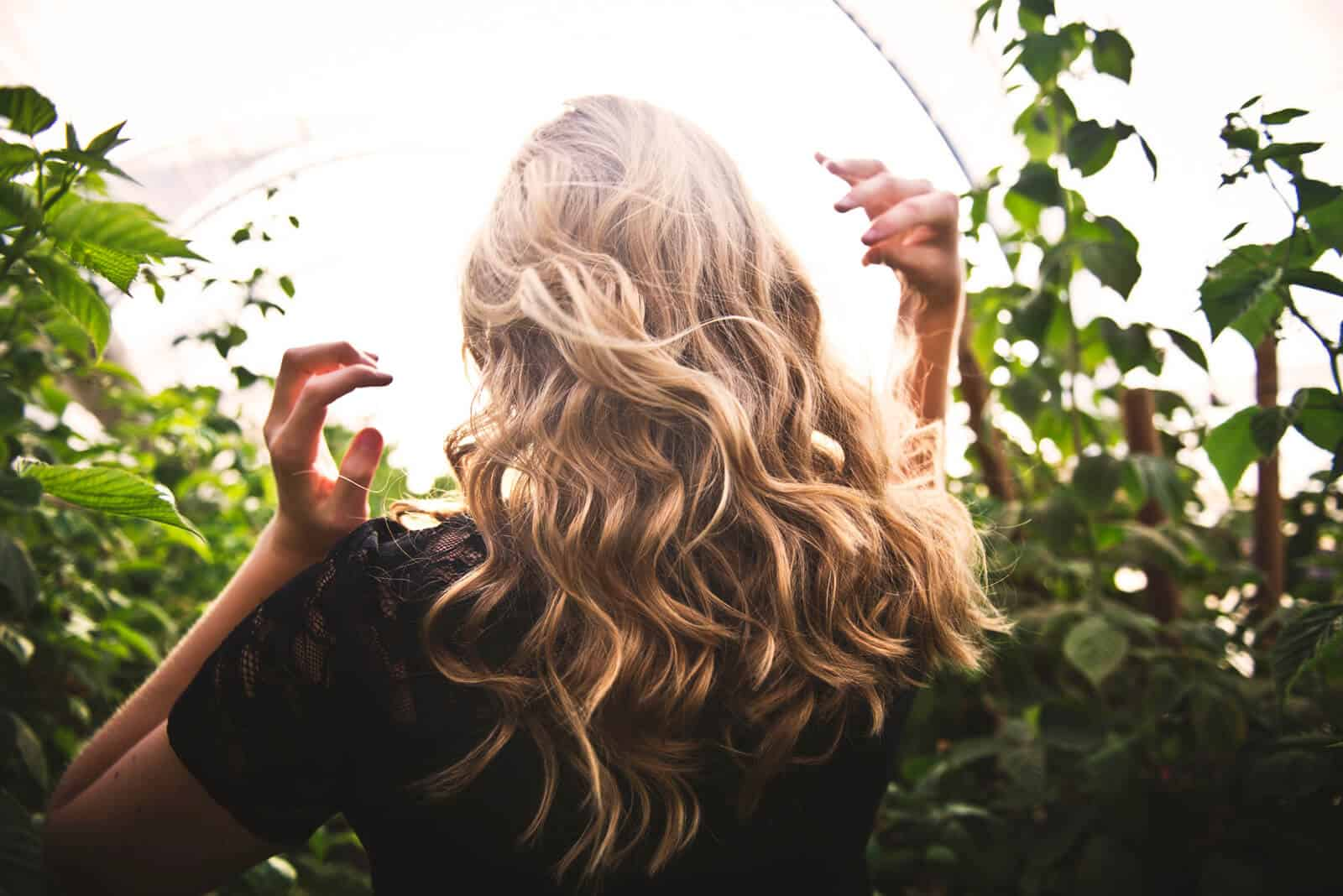Balayage: The Best Highlights for Spring